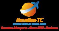 Navettes-TC